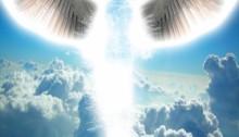 Будни ангела-хранителя - «Прикоснись к тайнам настоящего и будущего»