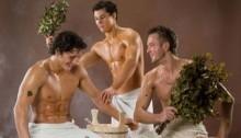 Чистый Четверг — обычаи, ритуалы, традиции - «Прикоснись к тайнам настоящего и будущего»