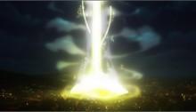 Что делать при магической атаке - «Прикоснись к тайнам настоящего и будущего»