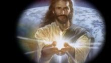 Что есть Бог - «Прикоснись к тайнам настоящего и будущего»