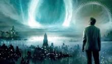 Что такое астрал - «Прикоснись к тайнам настоящего и будущего»