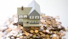 Деньги в дом - «Практика»