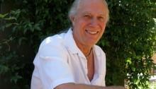 Друнвало Мельхиседек – Мы, Ангелы - «Прикоснись к тайнам настоящего и будущего»