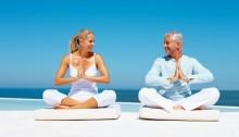 Душевное равновесие - «Прикоснись к тайнам настоящего и будущего»