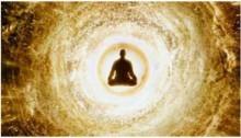 Эффективная техника выхода в астрал - «Прикоснись к тайнам настоящего и будущего»
