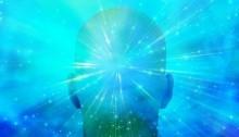 Еще об ясновидение - «Прикоснись к тайнам настоящего и будущего»