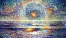 Эзотерика для начинающих - «Прикоснись к тайнам настоящего и будущего»