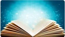 Эзотерика, магия, экстрасенсорика - «Прикоснись к тайнам настоящего и будущего»