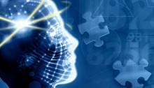 Гипноз. Регрессивная терапия - «Прикоснись к тайнам настоящего и будущего»