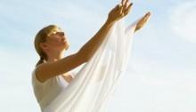 Как правильно исцелять - «Прикоснись к тайнам настоящего и будущего»