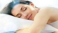 Как провести сон с пользой - «Прикоснись к тайнам настоящего и будущего»