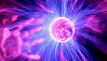 Как работают магические заклинания - «Прикоснись к тайнам настоящего и будущего»