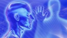 Как становятся экстрасенсами - «Прикоснись к тайнам настоящего и будущего»