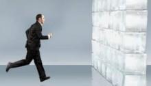Как видеть сквозь стены - «Практика»