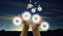 Как я стал эзотериком - «Прикоснись к тайнам настоящего и будущего»