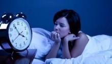 Как заснуть вовремя - «Прикоснись к тайнам настоящего и будущего»