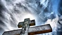 Магия в религии - «Прикоснись к тайнам настоящего и будущего»