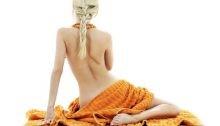 Мантра похудения - «Прикоснись к тайнам настоящего и будущего»