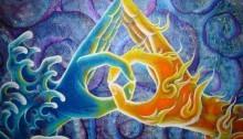 Мантры - «Прикоснись к тайнам настоящего и будущего»