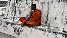 Мантры тибета - «Прикоснись к тайнам настоящего и будущего»