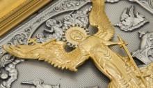 Математики доказали — ангелы-хранители существуют - «Прикоснись к тайнам настоящего и будущего»