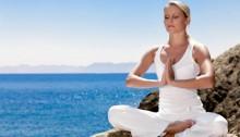 Медитация и ее применение - «Прикоснись к тайнам настоящего и будущего»