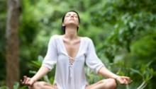 Медитация — польза или вред? - «Прикоснись к тайнам настоящего и будущего»