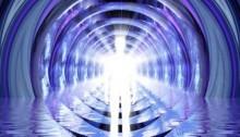 Методы ясновидения - «Прикоснись к тайнам настоящего и будущего»