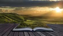 Мое мировоззрение - «Прикоснись к тайнам настоящего и будущего»