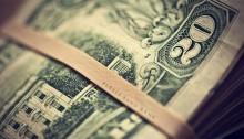 Нумерология: числа богатства - «Прикоснись к тайнам настоящего и будущего»