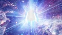 О эзотерике - «Прикоснись к тайнам настоящего и будущего»
