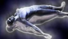 Осознанное сновидение (ОС) - «Прикоснись к тайнам настоящего и будущего»