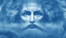 Почему бога нет? - «Прикоснись к тайнам настоящего и будущего»