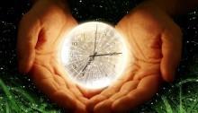 Почему одни прогнозы сбываются, а другие нет - «Прикоснись к тайнам настоящего и будущего»