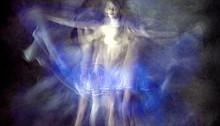 Причины выхода в астрал - «Прикоснись к тайнам настоящего и будущего»