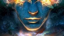 Пробуждение сверх способностей - «Прикоснись к тайнам настоящего и будущего»
