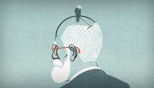 Психоанализ - «Прикоснись к тайнам настоящего и будущего»