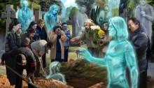 Рассвет Инлиранги - «Прикоснись к тайнам настоящего и будущего»