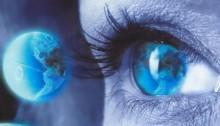 Рецепт пробуждения способностей - «Прикоснись к тайнам настоящего и будущего»
