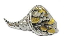 Символы богатства - «Прикоснись к тайнам настоящего и будущего»