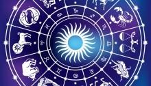 Совместимость знаков восточного гороскопа - «Прикоснись к тайнам настоящего и будущего»