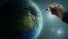Созидание - «Прикоснись к тайнам настоящего и будущего»