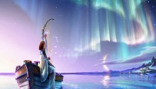 Страх перед выходом в астрал - «Прикоснись к тайнам настоящего и будущего»