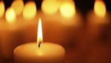 Свеча лечит и очищает - «Прикоснись к тайнам настоящего и будущего»