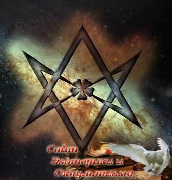 Теология Телемы - «Магия»