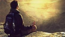 Умиротворение - «Прикоснись к тайнам настоящего и будущего»