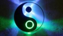 Усиление энергетики - «Практика»