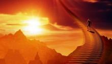 Успешность и неудачливость - «Прикоснись к тайнам настоящего и будущего»