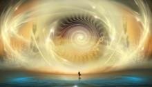 Ясновидение и чистота - «Прикоснись к тайнам настоящего и будущего»