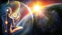 Ясновидение — значение, методы развития, предостережения - «Прикоснись к тайнам настоящего и будущего»